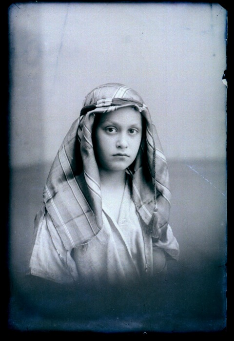 אברהם סוסקין, רפאל סוסקין, 1929-1905