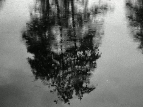 Haus Atlantis, Karen Russo