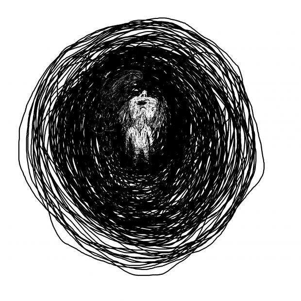 تعقيب على إينغا فونير كوكوس