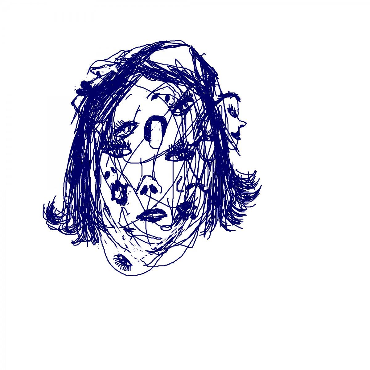 רועי חפץ, ויקטוריה בית אנה טיכו, מוזיאון ישראל אוצרת: תמנע זליגמן 27.11.16 – 23.3.17