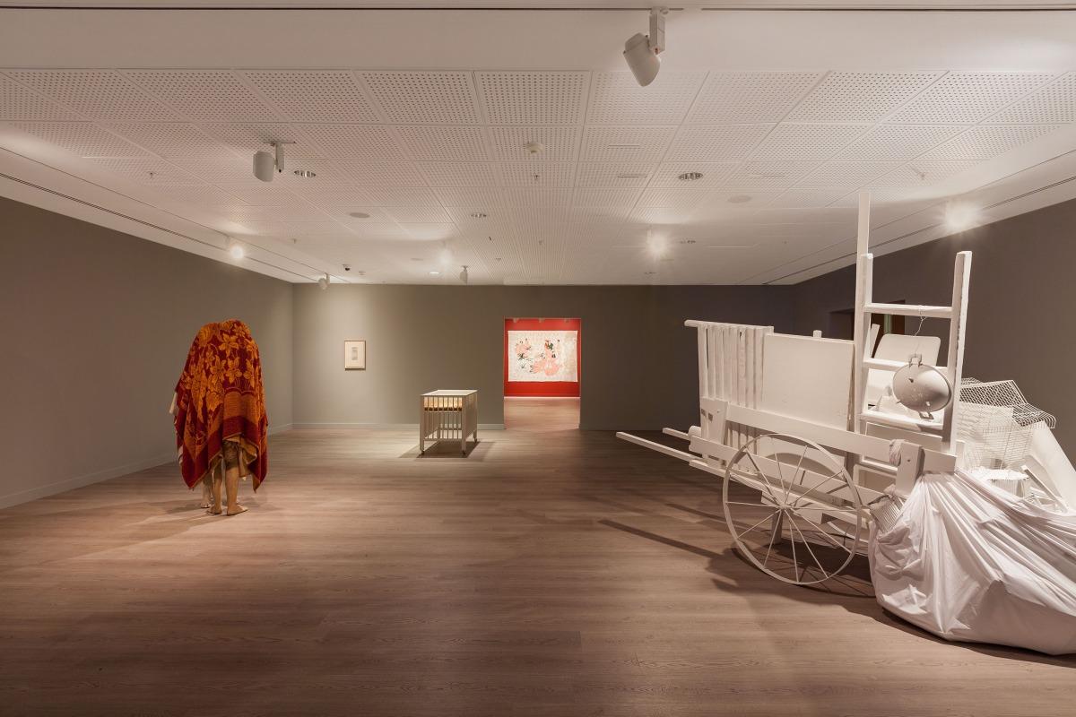 15th Istanbul Biennial