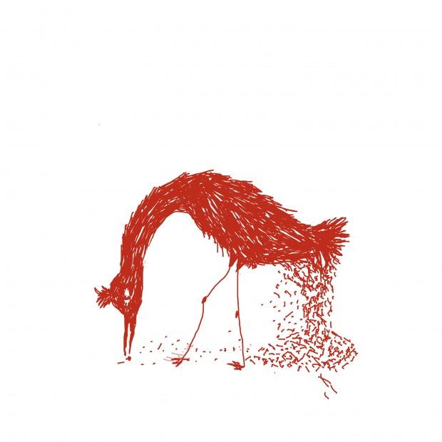 אבנר בן גל: קח את העצם הארוכה הביתה גלריה גבעון 23 במרץ 2018 – 28 באפריל 2018
