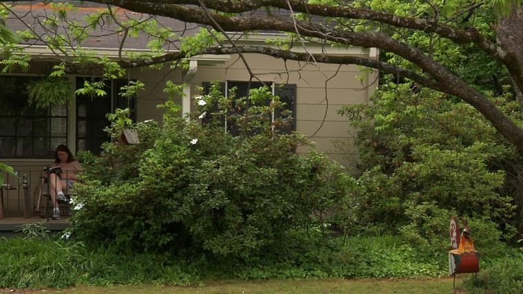 """إفرات فيطال، """"نورمال تاون""""، 2012 صور ستيلز من عرض فيديو"""