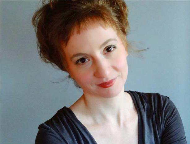 רות פריסילה קירסטיין, מייסדת MEFI. צילום: ג'רי פנצר