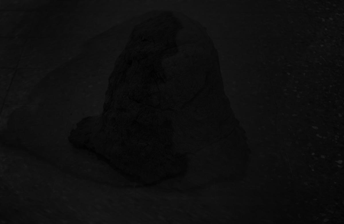 עמוס גרוסווגל צלל 12#, 2016, מידות 23X15, עומק 90, טכניקה מעורבת.jpg
