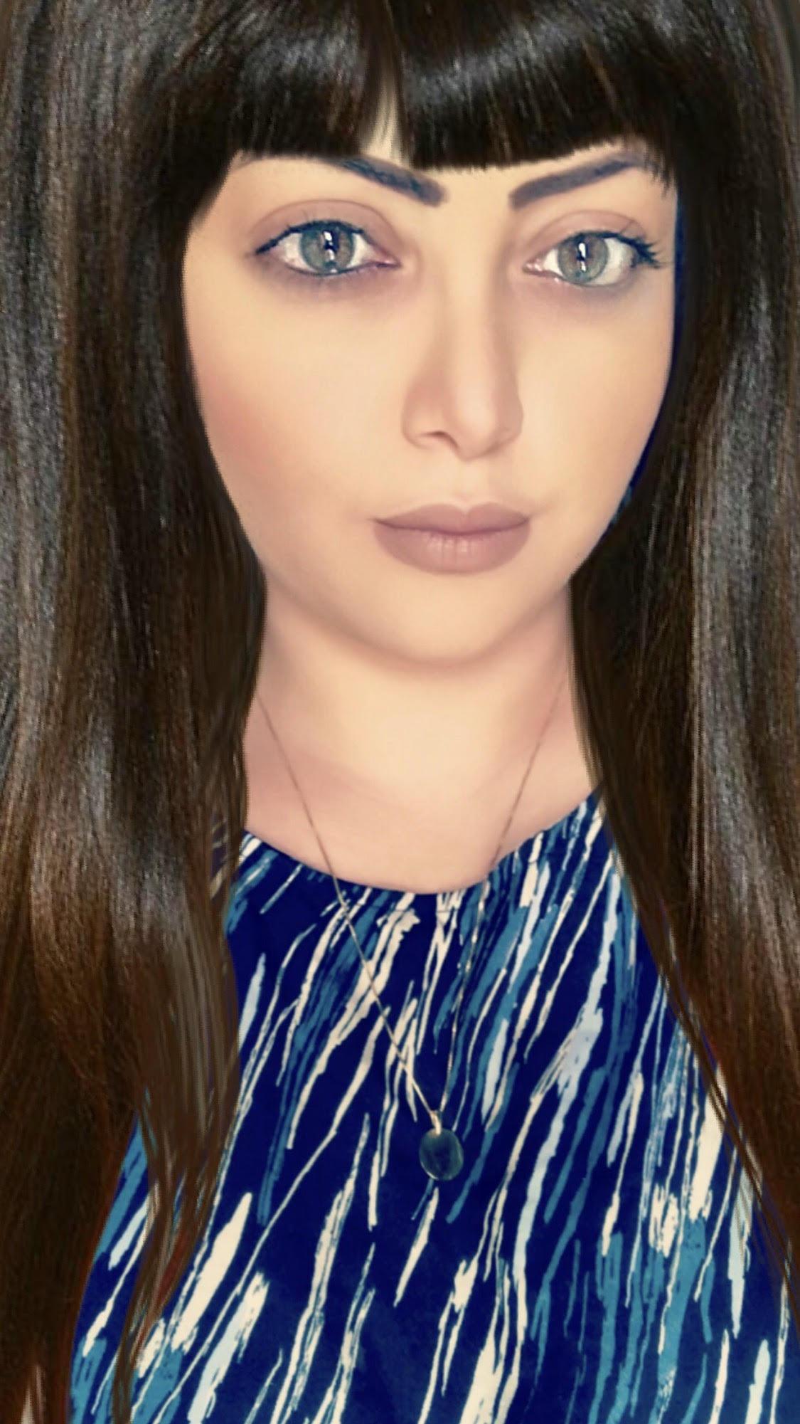 Hadeel Abu Johar: Memory Pictures #3